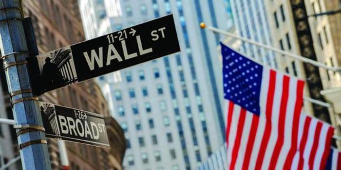華爾街預期抵押貸款債券明年將延續強勢表現