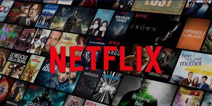 奈飞十年:一家公司如何改变我们的电视观看方式