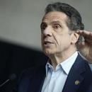 纽约州长:我弟弟也得了新冠肺炎 我们低估了病毒