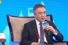 農行董事長谷澍:推進鄉村振興,金融機構可從這些方面發力