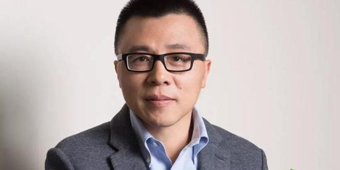 华夏未来资本刘文动:股市是时间的艺术