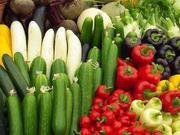 俄媒关注中美贸易摩擦:俄农产品能否在华挤走美国货