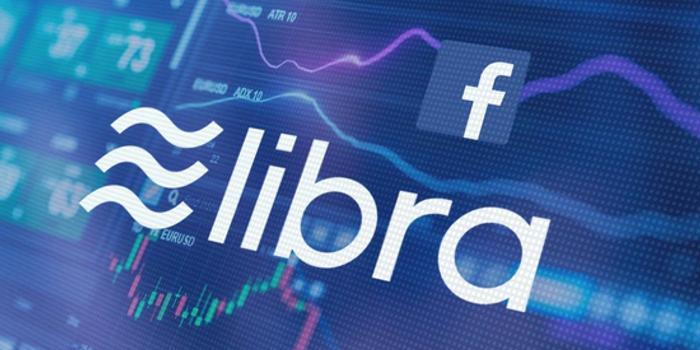 臉書、小摩與全球26家央行會晤 討論加密貨幣問題