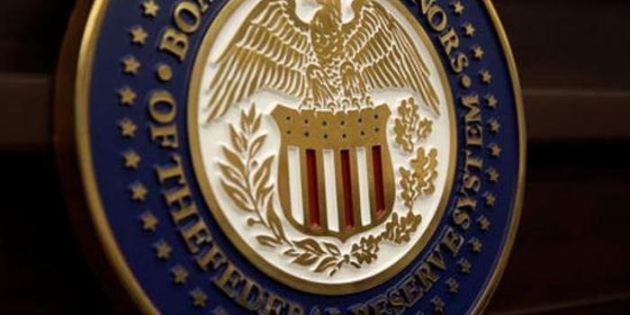 美联储拟每月购买600亿美元国库券以扩大资产负债表