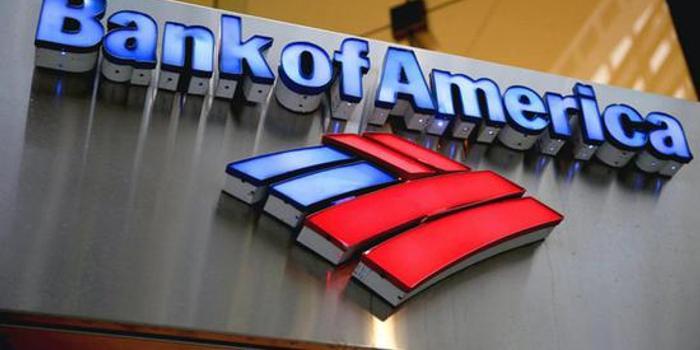 美国银行加入券商大战 将为优选会员提供零佣金交易