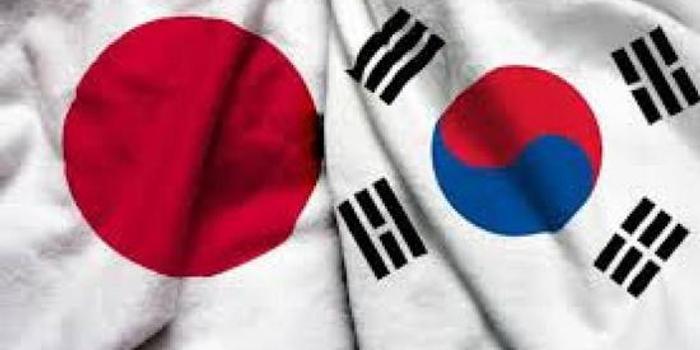 日韩外长在美进行会谈 双方矛盾仍然难以弥合