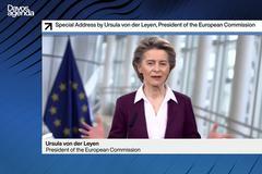 歐盟主席為環保打Call:將翻新3500萬座房屋 城市公交低碳化革新