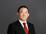 《新浪会客厅》对话南方基金董事长张海波实录全文