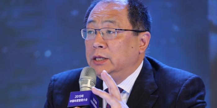 孟朴:5G来了会把所有行业的局域网网线剪断 变成无线