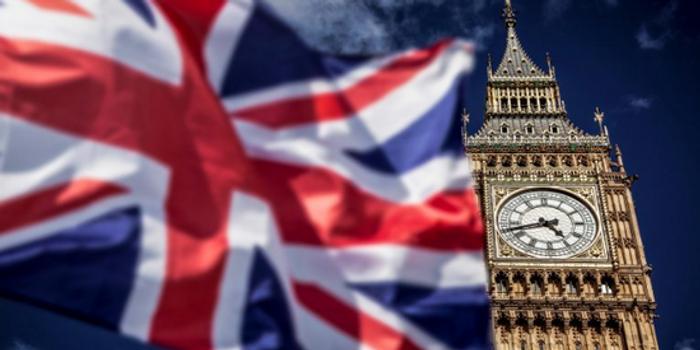 pc蛋蛋微信群_IMF总裁拉加德:欢迎英国再度延迟退出欧洲联盟