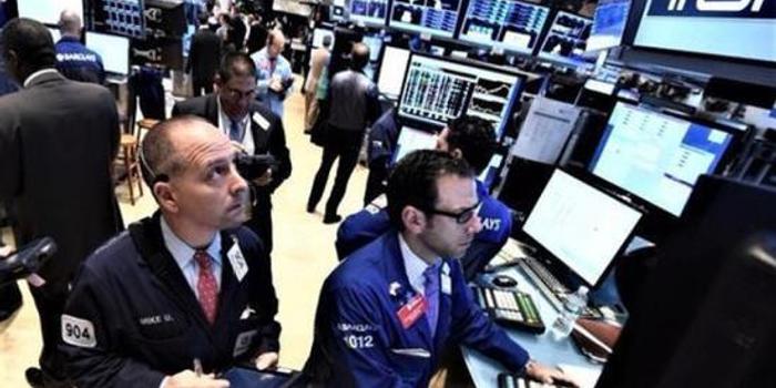 财报季结束 美股下周该关注什么?