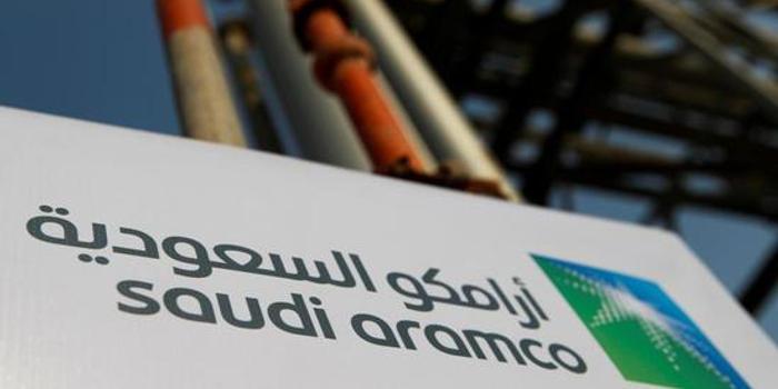 投资者正在抛售石油 为什么有人购买沙特阿美股票?