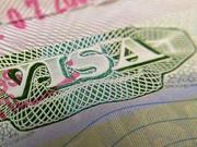 哈佛大学与美国政府达成协议 留学生签证新规将被撤回