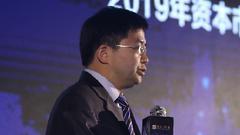 高飞:中国债券市场规模超80万亿 未来发展前景广阔