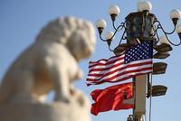 外媒:世界乐见中美经贸磋商取得进展