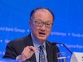 世界银行确认增资130亿美元 中国投票权升至第三位
