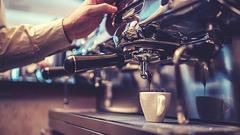 """必有一战:瑞幸咖啡、连咖啡欲打破星巴克""""半壁江山"""""""