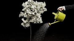 美联储加息路径鹰化 新兴市场货币雪上加霜