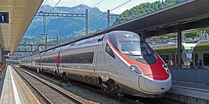 铁路行业如何混改?最赚钱高铁上市将产生怎样的效应