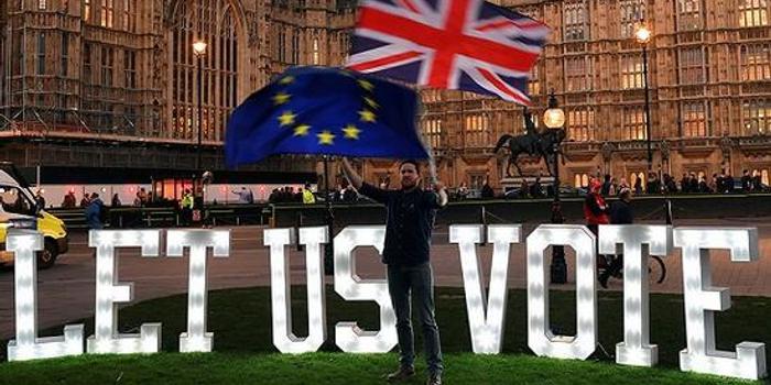 3d试机号走势图_据悉英国首相特里莎-梅寻求保留脱欧协议公投的选项