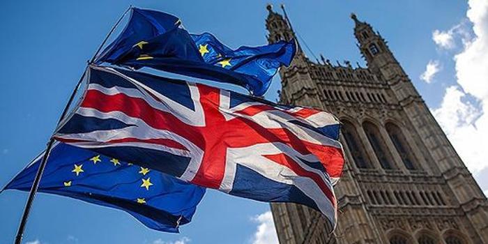网赚平台_英国工党:尚未与特雷莎·梅政府就退欧问题取得进展