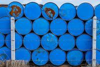 高盛:OPEC与俄罗斯石油价格战恐拖累油价跌至20美元区间