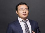 任泽平:科创板试点推行需关注投资者保护等制度建设