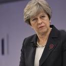 英国退欧再起波澜 媒体称梅姨团队酝酿11月提前大选