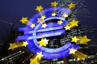欧央行官员:欧央行比以往任何时候都更需要宽松政策