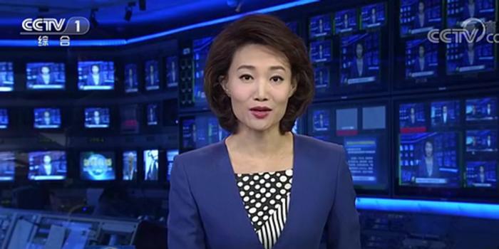 李克强主持召开国务院常务会议 要求稳定农产品价格