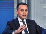 欧盟指责意大利预算离谱 意副总理:不要写信训人