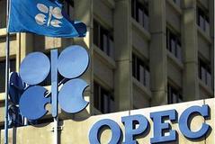 OPEC+增產40萬桶/天計劃遭遇關鍵成員反對 會議將延至周五舉行
