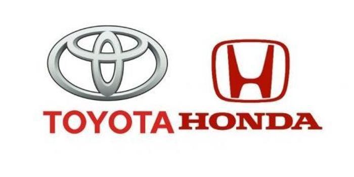 日媒:丰田和本田因安全气囊缺陷 将召回部分车辆
