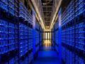 数据泄露扎克伯格发声明反思 第三应用监管补牢未晚