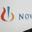 製藥巨頭諾華擬在瑞士裁員2200人