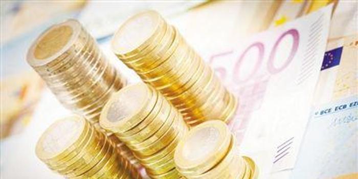 12月30日高收益銀行理財產品一覽