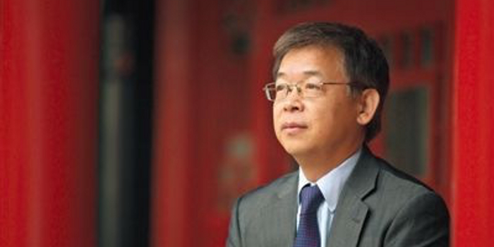 东南沿海企业创新力强 黄益平:因为市场不受过多干预