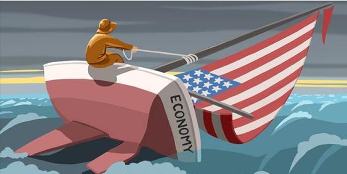 美国制造业萎缩归咎于特朗普 而非美联储