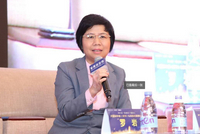 汇创股权投资黄爱明:政府引导基金精准支持产业升级