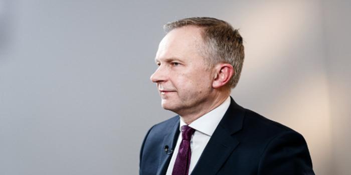 拉脱维亚央行:欧央行政策工具充足 可购买更多债券