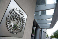 IMF执行委员会批准为阿根廷提供563亿美元信贷额度