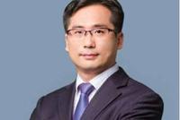杨德龙:2019利空因素边际改善 A股将迎更多投资机会