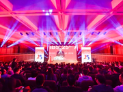 中欧国际工商学院25周年校庆系列活动正式启幕