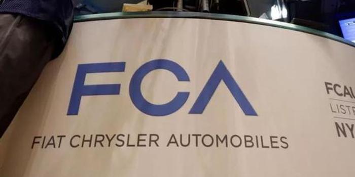 菲亚特克莱斯勒在北美召回30多万辆车
