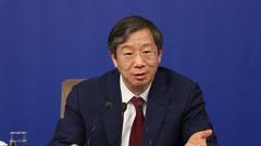 易纲撰文展望2018年货币政策调控面临的挑战