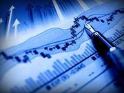 2万余家类金融企业将风险排查 租赁、保理强者恒强