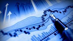 理财新规落地:私募理财产品引入24小时投资冷静期
