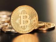 央行:整顿清理各类虚拟货币 稳步推进数字货币研发