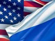 俄罗斯拟就美国提高钢铝关税向世贸组织申诉