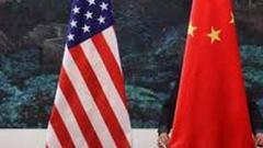 高盛贸易战献策三招:中国下步棋可以这么走